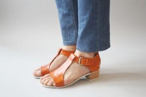 lambs-ear-shoes