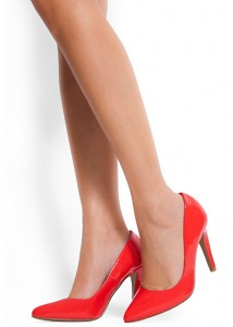 mango-shoes-patent-pumps