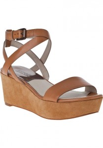 michael-kors-jalita-platform-sandal-tan-leather